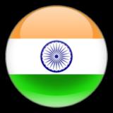 india_round_icon_256